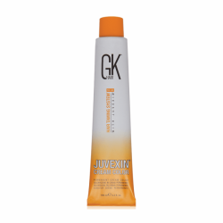 gk Hair Juvexin Cream Color 100 ml - 900s Superschiarente Ultra Naturale