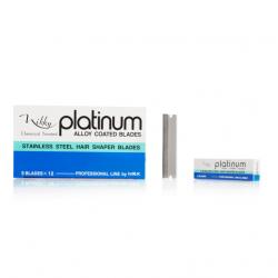 Lame Platinum x5