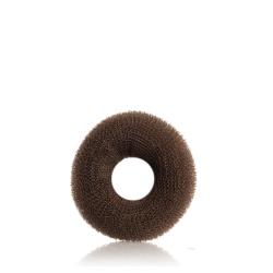 Ciambella Piccola Biondo 8 cm